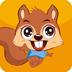 App体验客--鼠宝赚 - 手赚榜